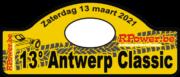 AntwerpClassic