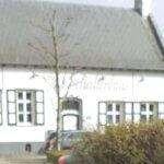 14 't Schalienhuis
