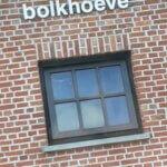 32 Bolkhoeve